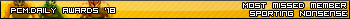 pcmdaily.com/images/mg/PCMdailyAwards2018/missed.png