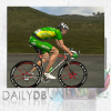 Promo : Sean Kelly
