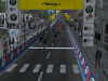 Team Sky domination in Omloop