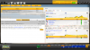 Talk about aiming high!