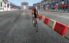 Cyclist Viewer
