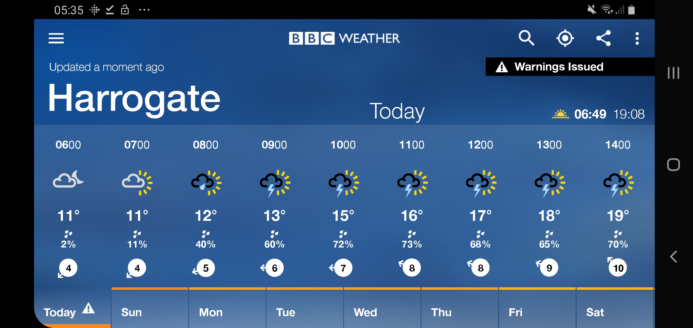pcmdaily.com/images/screenshot_20190922-053524_bbc_weather.jpg