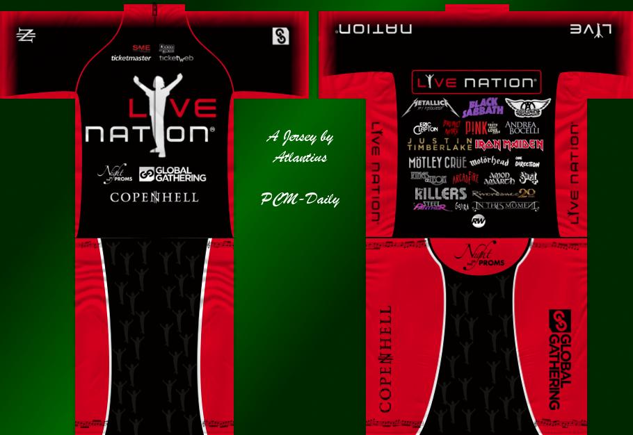 pcmdaily.com/images/shirtdb/LiveNation4161d92b68d580f9669f50f9429d5469cf893341.png